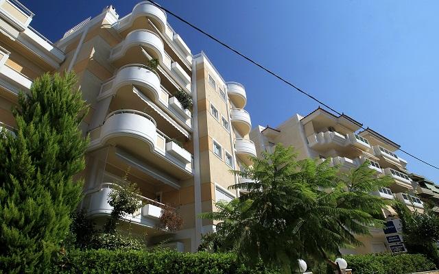 Λαζαρίδης: Στις 300.000 ευρώ το αφορολόγητο των ακινήτων