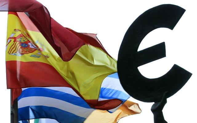 Προειδοποιήσεις σε Ιταλία-Ισπανία από την Κομισιόν