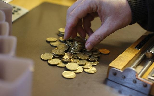 Τον χαμηλότερο πληθωρισμό της Ε.Ε. κατέγραψε η Ελλάδα