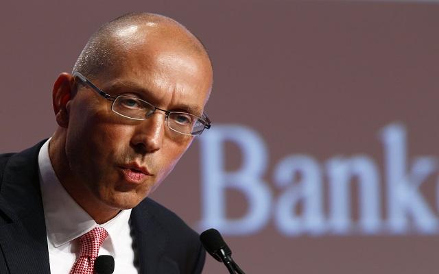 Άσμουσεν: Δικλείδες ασφαλείας για τις ευρωπαϊκές τράπεζες