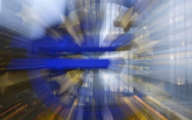 Θετικά αντιδρούν οι αγορές στα νέα μέτρα της ΕΚΤ