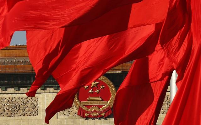 Σαρωτικές αλλαγές στην Κίνα