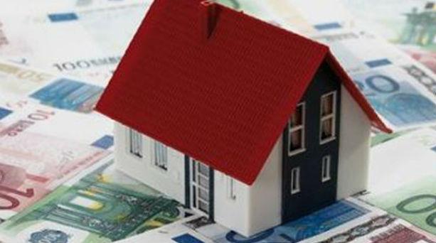 Τι να προσέξεις πριν ασφαλίσεις το σπίτι σου