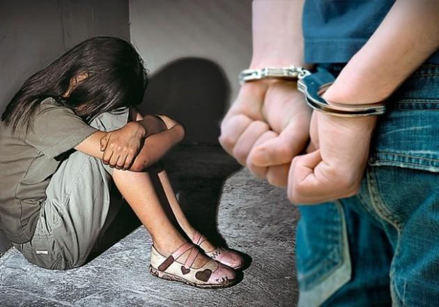 Εξαρθρώθηκε διεθνές κύκλωμα παιδεραστίας