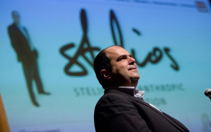 Τρεις νέες επιχειρήσεις υποψήφιες για το βραβείο «Στέλιος Χατζηιωάννου»