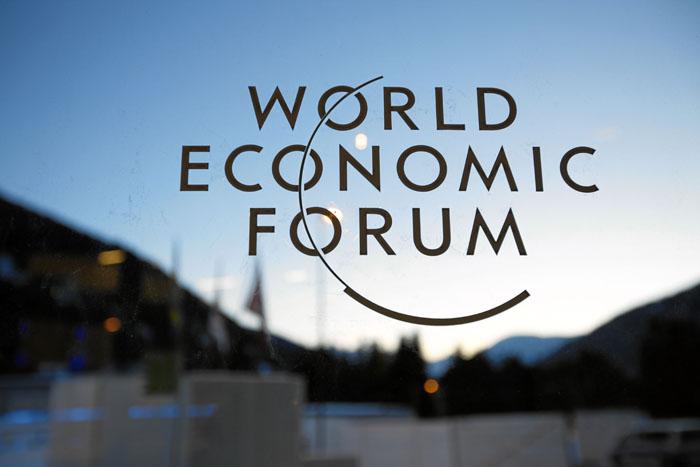 Βόρεια Αφρική και Συρία «ξεπερνούν» το χάσμα φτωχών-πλουσίων για το 2014