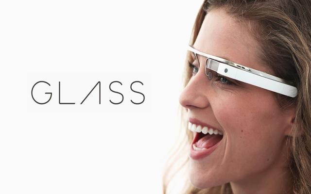 Google Glass: Ένας καλά «κρυμμένος θησαυρός»