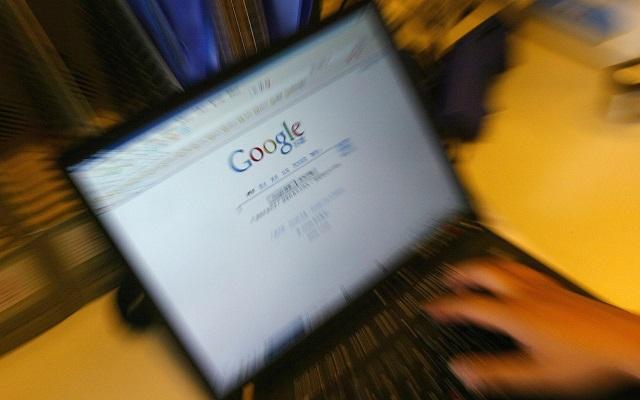 Google και Microsoft «μπλοκάρουν» εικόνες κακοποίησης παιδιών