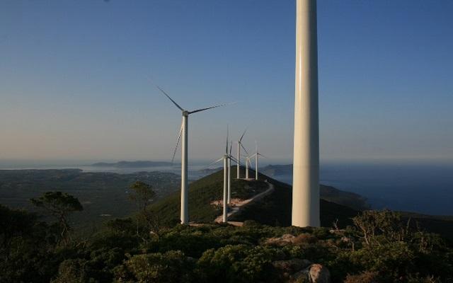 Την Ενεργειακή Πύλου-Μεθώνης ΑΕ εξαγόρασε η ΕΛΠΕ Ανανεώσιμες