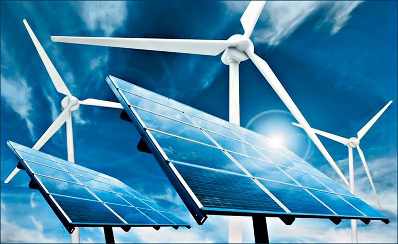 Οκτώ γερμανικές εταιρείες έχουν στο στόχαστρο τις ελληνικές ανανεώσιμες πηγές ενέργειας