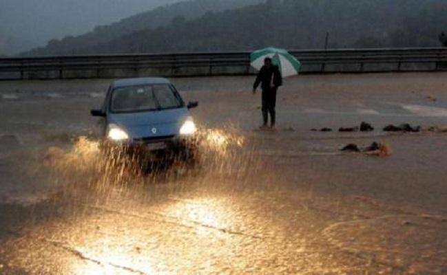 Τουλάχιστον 17 νεκροί από τον κυκλώνα Κλεοπάτρα στη Σαρδηνία