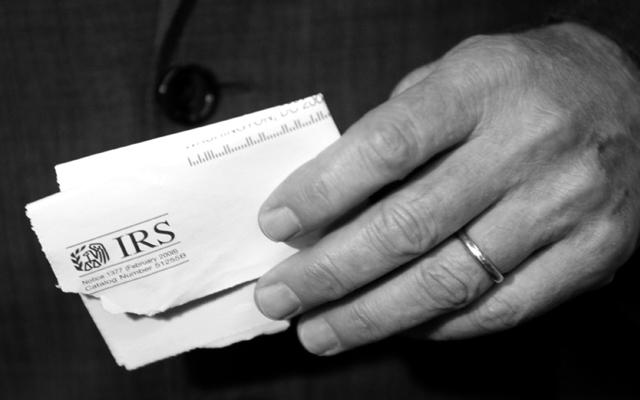 Οι πιο γνωστοί «φορο-φυγάδες»
