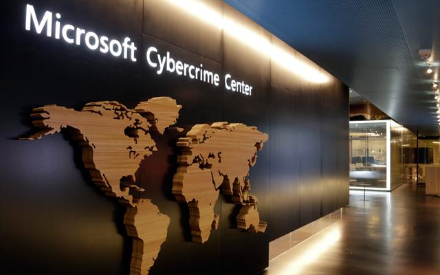 Η Microsoft ντύθηκε… ντετέκτιβ