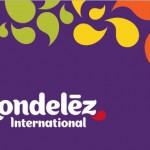 mondelez_walldecals2
