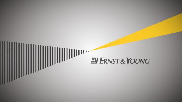 Ποιος θα είναι ο επιχειρηματίας της χρονιάς για το 2013;
