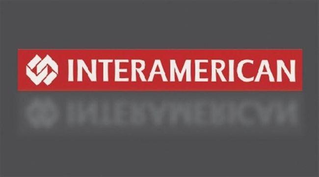 Πάνω από 105.000 ασφαλισμένους καταμετρά η Interamerican