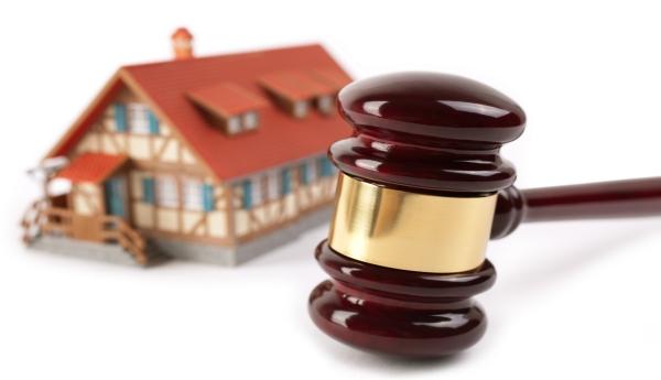 Τρόικα: «Καταργήστε την προστασία της πρώτης κατοικίας»