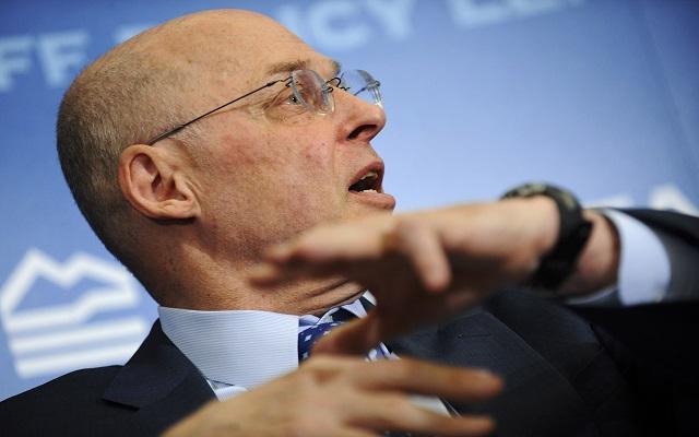 Τρία πράγματα που κάνουν τους σημερινούς CEOs καλύτερους από ποτέ