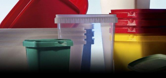 Πλαστικά Θράκης: Αύξηση πωλήσεων, μείωση κερδών