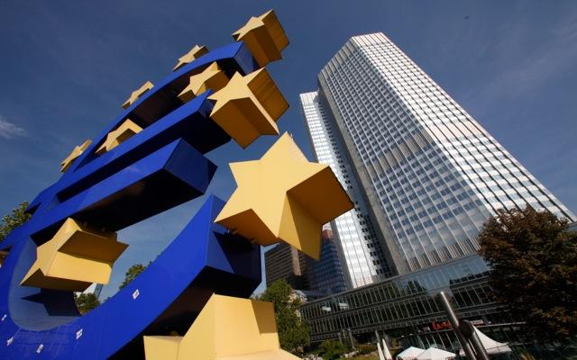 Χορήγηση φθηνών δανείων ως κίνητρο στα κράτη-μέλη της Ευρωζώνης
