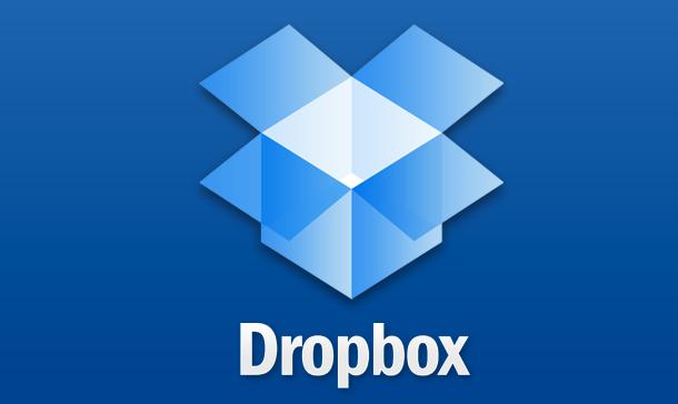 Η στρατηγική της Dropbox για αύξηση της αποδοτικότητας