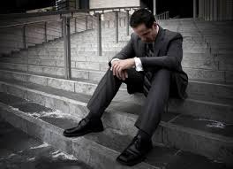 Γιατί η ανεργία γερνάει τους άνδρες;