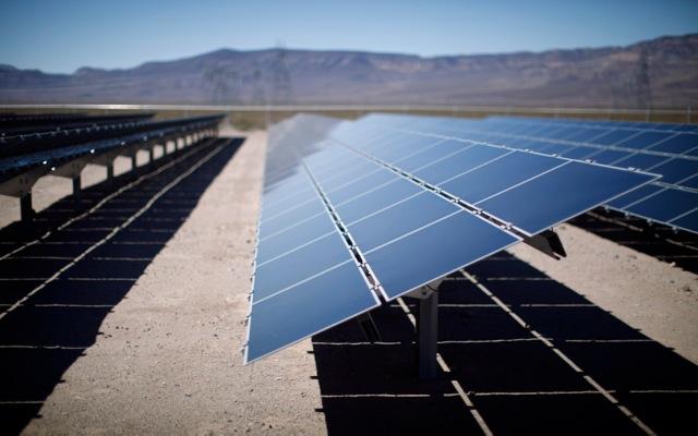 RTR2ZONK solar