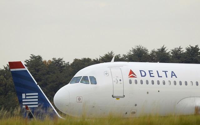 Delta και  US Airways ματαιώνουν τις πτήσεις λόγω του πολέμου στη Γάζα