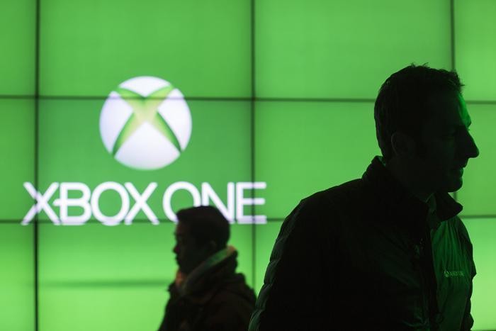 Πρόβλημα στο Xbox One αναγνώρισε η Microsoft