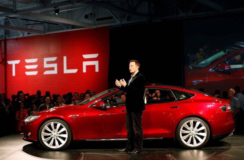 Αυτό είναι το σχέδιο της Tesla για ένα φθηνότερο αυτοκίνητο