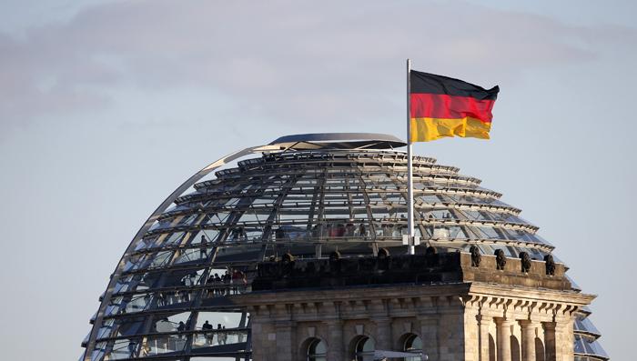 Στην τελική ευθεία για το νέο γερμανικό κυβερνητικό συνασπισμό