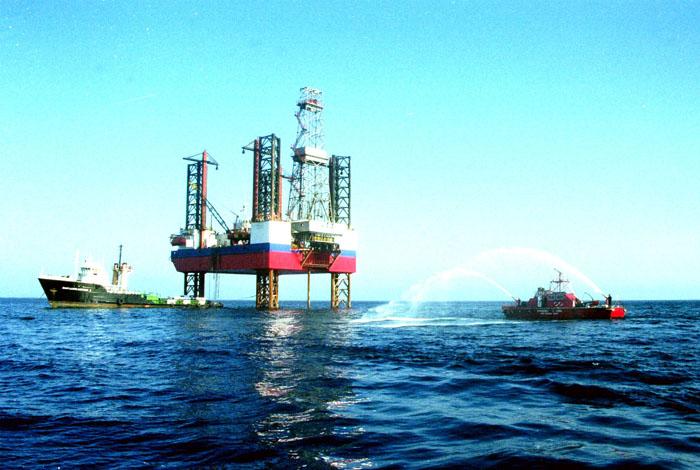 Η Energean Oil & Gas αναστέλλει το γεωτρητικό της πρόγραμμα
