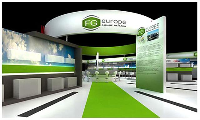Ομολογιακό δάνειο 65 εκατ. ευρώ για την F.G. EUROPE