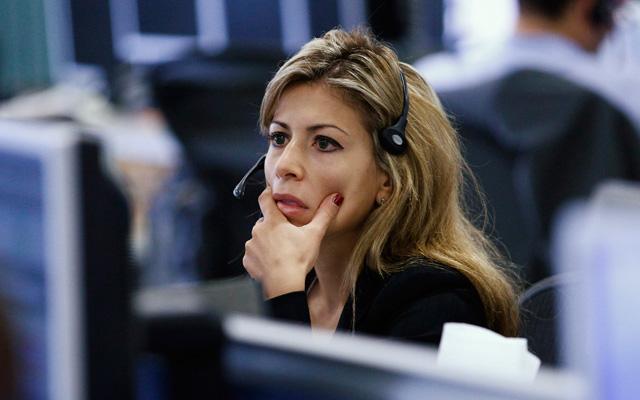 Τι περιλαμβάνει η νέα απόφαση του ΥΠΑΝ για τη στήριξη της Γυναικείας Απασχόλησης