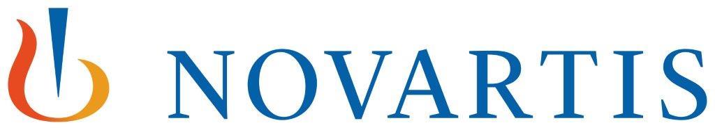 novartis_ new logo_pos_rgb