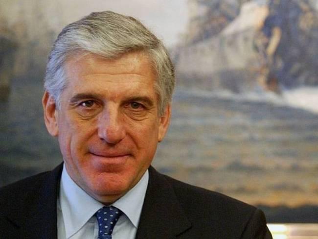 Κλήση σε απολογία για τον πρώην υπουργό Γιάννο Παπαντωνίου