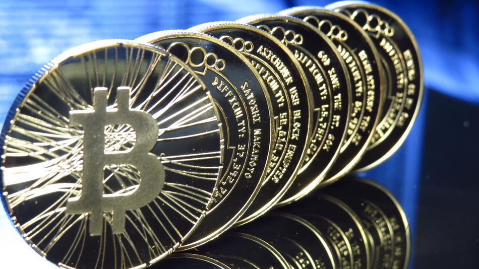 Βρετανός πέταξε 5,5 εκατ. ευρώ σε bitcoin στο καλάθι του!