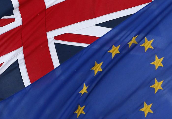 «Καταστροφική μια έξοδος της Βρετανίας από την Ε.Ε.»