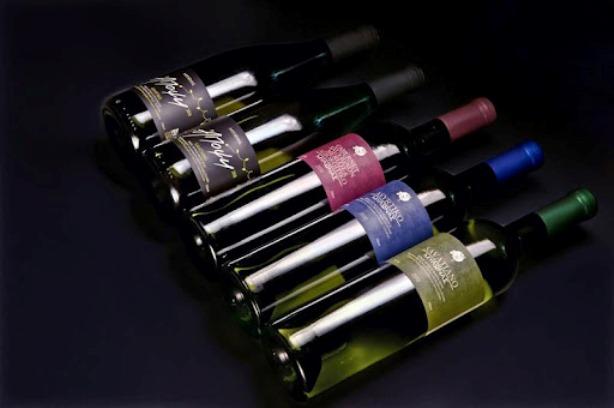Το ελληνικό κρασί που «μέθυσε» το εξωτερικό