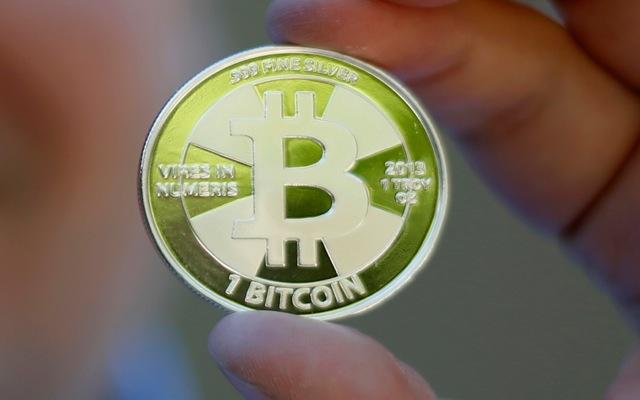 Γιατί το Bitcoin βρίσκεται υπό πολιορκία