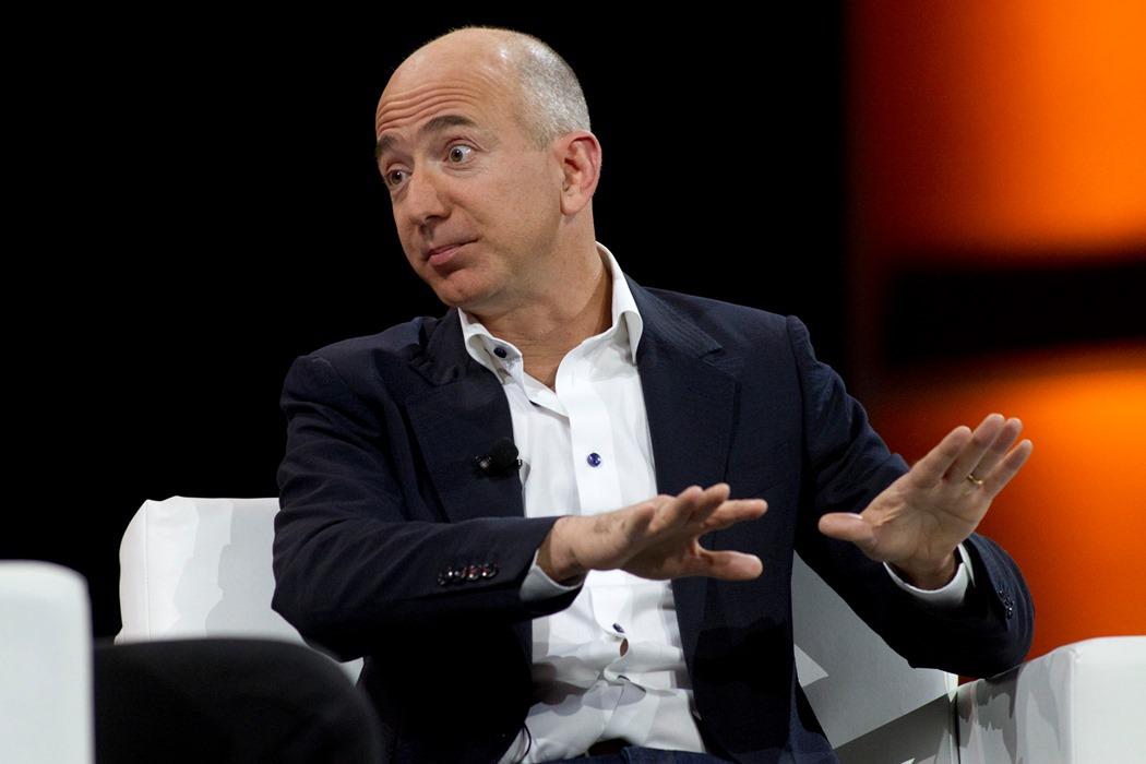 Amazon: Παράδοση παραγγελιών μέσω drones!