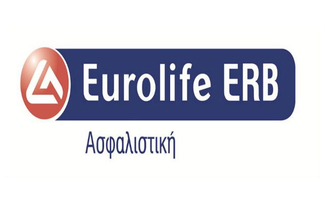 Αύξηση στα κέρδη της Eurolife Ασφαλιστική στο εννέαμηνο