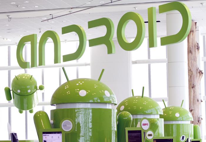 Android apps που αξίζει να εγκαταστήσετε