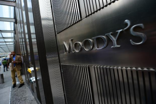 Η Moody's αναβάθμισε το αξιόχρεο του ΟΤΕ