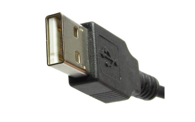 Έρχεται το USB «διπλής όψης»