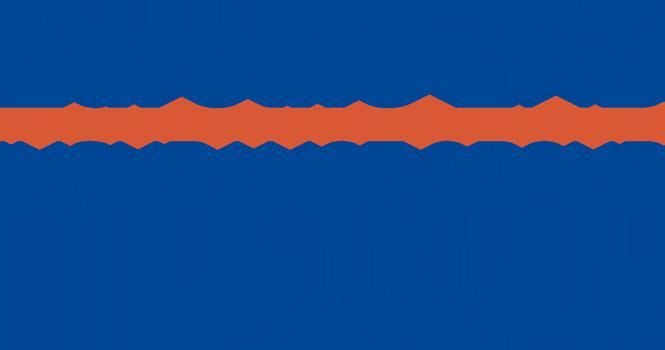 logo-eurolife