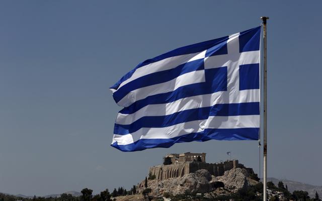 Ελλάδα – Τουρκία: Σημειώσατε 1