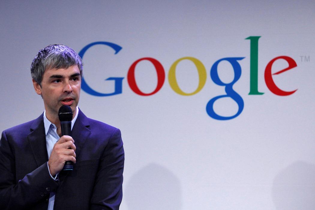 H Google εξαγόρασε τη Nest για 2,34 δισ. ευρώ