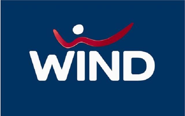 H Wind στο πλευρό των πληγέντων στην Κεφαλονιά