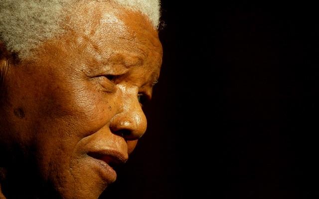 Ο Νέλσον Μαντέλα και η εξέλιξη των μεγάλων ηγετών